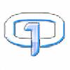 10TaTioN's avatar