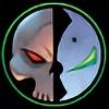 10TonBrick's avatar