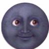 10Z-y-Sharptail's avatar