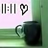 11-11x's avatar