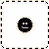 11-7's avatar