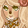 11-9's avatar