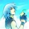 11-BlueNails-16's avatar
