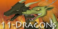 11-Dragons's avatar