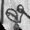 11-Watch-The-Sky-11's avatar
