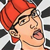 1100Ross's avatar