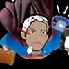 1108's avatar