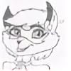 110Gamergirl's avatar