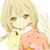 111112121's avatar