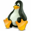 1111Ilya1111's avatar