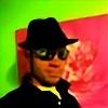 1116design's avatar
