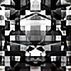 111blur111's avatar