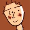 111ichi111's avatar