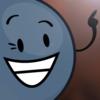 111robloxdude's avatar