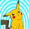 111SingingPie111's avatar