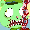 111svetlana's avatar