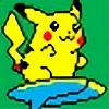 1124eddie's avatar