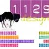 1129design's avatar