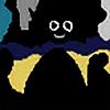 1134mint's avatar