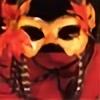 113innerdemons's avatar