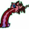 1140131's avatar