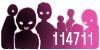 114711's avatar