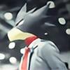 1151505992's avatar