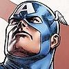 115spartan's avatar