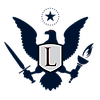115USMValor's avatar
