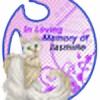 11661's avatar