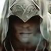 117SERGENT's avatar