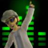 1187marcov's avatar
