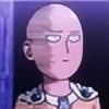119way's avatar