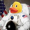 11builderboy11's avatar