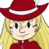 11celle's avatar