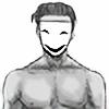 11Clocks's avatar