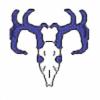 11Doctors's avatar