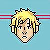11dragonii's avatar