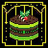 11echogecko11's avatar