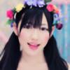 11gatsu-no-Melody's avatar