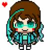 11IceOwl0118's avatar
