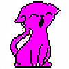 11invadermoon's avatar