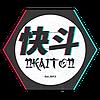 11kaito11's avatar