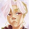 11KawaiiKohai10's avatar