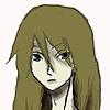 11kuma11's avatar