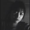 11lenin's avatar