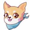 11LetsDrawPonies11's avatar