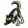 11linda's avatar