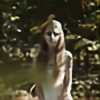 11lives's avatar