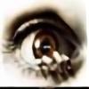 11mk11's avatar